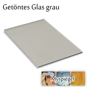 grau get nte glasscheibe 4mm glas get nt glasplatten normalglas floatglas. Black Bedroom Furniture Sets. Home Design Ideas
