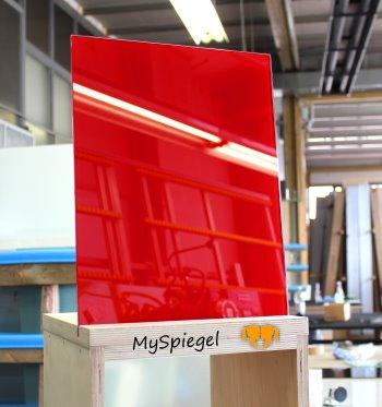 LACOBEL-LUMINOUS-RED-EINSEITIG-ROT-LACKIERTES-GLAS-6MM-FUR-KUCHE-BAD