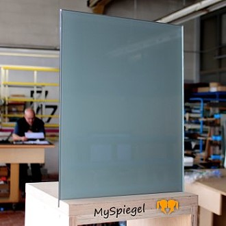 beautiful lackiertes glas küchenrückwand ideas - home design ideas ... - Lackiertes Glas Küchenrückwand