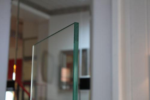 br stungsglas vsg tvg klar 8mm 0 76mm gel nderglas glas. Black Bedroom Furniture Sets. Home Design Ideas