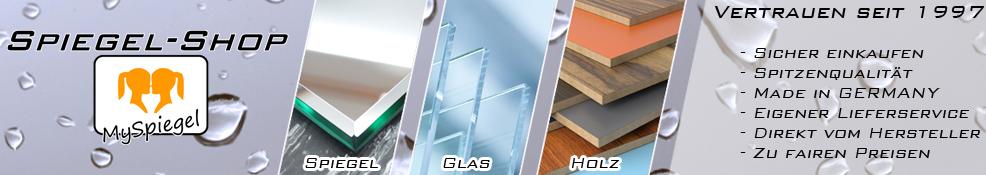 holz holzzuschnitt multiplex buche 30 mm f r regal schrank lager oder m belbau ebay. Black Bedroom Furniture Sets. Home Design Ideas