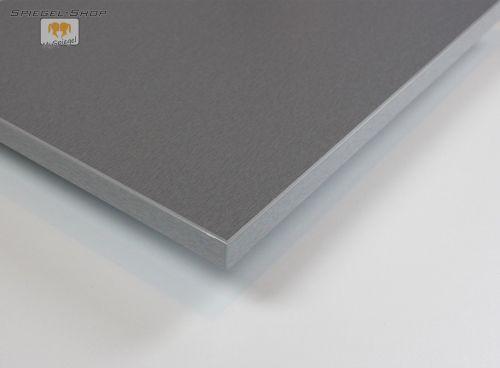 dekor spanplatte 19mm holzzuschnitt spanplatten beton anthrazit ebay. Black Bedroom Furniture Sets. Home Design Ideas