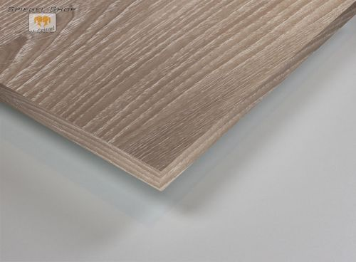 dekor spanplatte 19mm holzzuschnitt spanplatten esche taormina vogue ebay. Black Bedroom Furniture Sets. Home Design Ideas