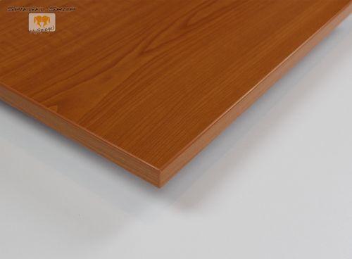 Dekor spanplatte 19mm holzzuschnitt spanplatten wei for Tisch kirschbaum