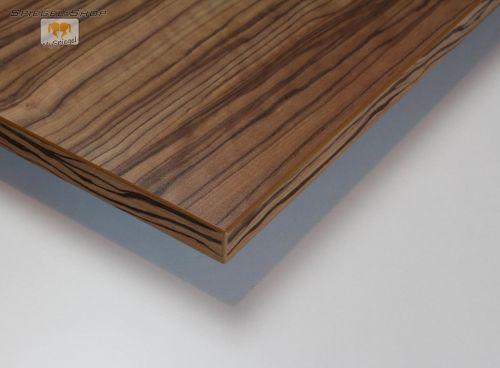 dekor spanplatte 19mm holzzuschnitt spanplatten green. Black Bedroom Furniture Sets. Home Design Ideas