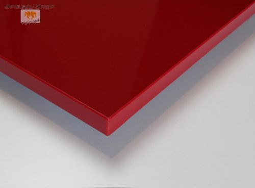 tischplatte beton anthrazit dekor spanplatte beschichtet 19 mm tisch holz ebay. Black Bedroom Furniture Sets. Home Design Ideas
