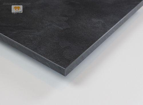 tischplatte beige dekor spanplatte beschichtet 19 mm tisch. Black Bedroom Furniture Sets. Home Design Ideas