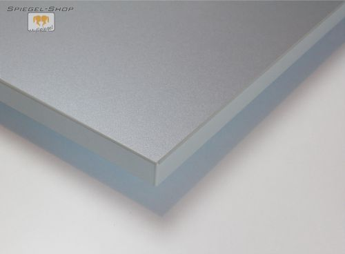 dekor spanplatte 19mm holzzuschnitt spanplatten wei hochglanz. Black Bedroom Furniture Sets. Home Design Ideas