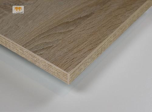 holzplatten zuschnitt cheap sperrholz zuschnitt pappel mm. Black Bedroom Furniture Sets. Home Design Ideas