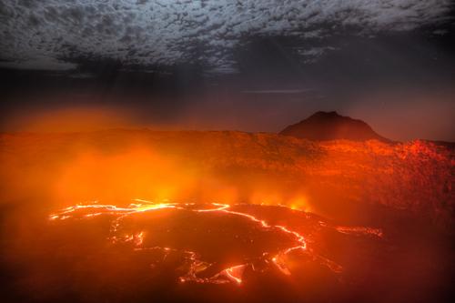 K chenr ckwand vulkano alu verbund fliesenspiegel for Kuchenruckwand aluverbund