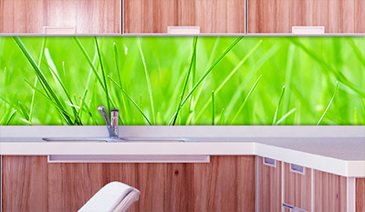 awesome fliesenspiegel küche plexiglas photos - globexusa.us ... - Fliesenspiegel Küche Plexiglas