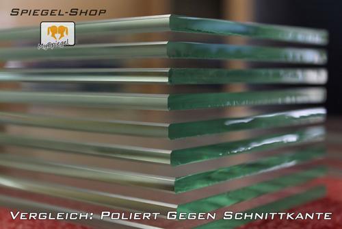 glasplatte glas 4mm polierte kante durchsichtig klar glasscheiben zuschnitt ma ebay. Black Bedroom Furniture Sets. Home Design Ideas