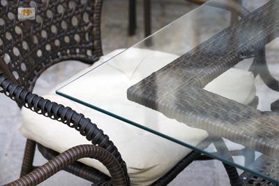 glasplatte esg satinato 12mm sicherheitsglas milchglas matt satiniert nach ma ebay. Black Bedroom Furniture Sets. Home Design Ideas
