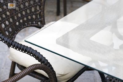 tischplatte massivholz aus multiplex buche 40 mm tisch holz holzzuschnitt ma ebay. Black Bedroom Furniture Sets. Home Design Ideas
