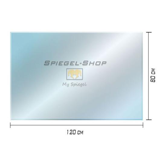 Spiegel kristallspiegel 15 verschiedene gr ssen 5mm st rke for Spiegel 160x60