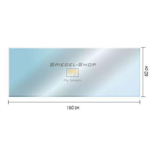 spiegel kristallspiegel 15 verschiedene gr ssen 5mm st rke steilfacette ebay. Black Bedroom Furniture Sets. Home Design Ideas