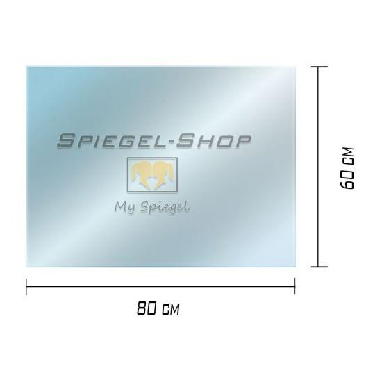 spiegel kristallspiegel gr sse 160 x 60 cm 5mm st rke. Black Bedroom Furniture Sets. Home Design Ideas