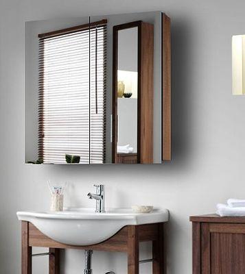 spiegelschrank nach ma online kaufen. Black Bedroom Furniture Sets. Home Design Ideas