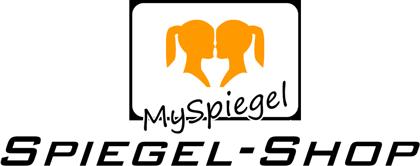 Spiegel-Shop