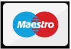 mastercard funktioniert nicht mehr