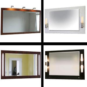pappel sperrholz furnierplatten wandspiegel badspiegel spiegelglas spiegel nach ma. Black Bedroom Furniture Sets. Home Design Ideas