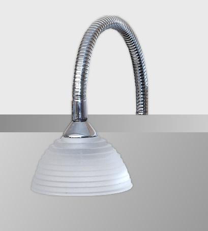 stunning lampen f r badezimmerspiegel images ideas design. Black Bedroom Furniture Sets. Home Design Ideas