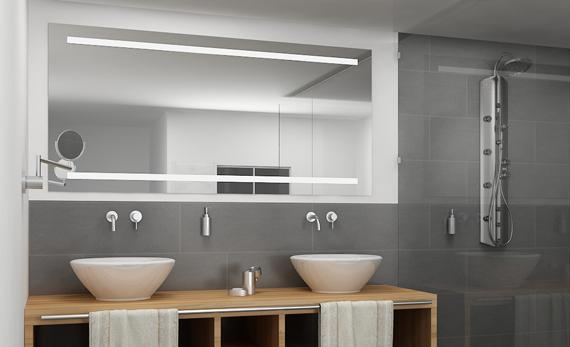 forte square ii. Black Bedroom Furniture Sets. Home Design Ideas