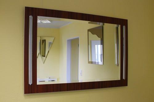 panela led ii badspiegel online kaufen. Black Bedroom Furniture Sets. Home Design Ideas