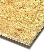 osb grobspanplatte 15mm holzzuschnitt spanplatten ebay. Black Bedroom Furniture Sets. Home Design Ideas