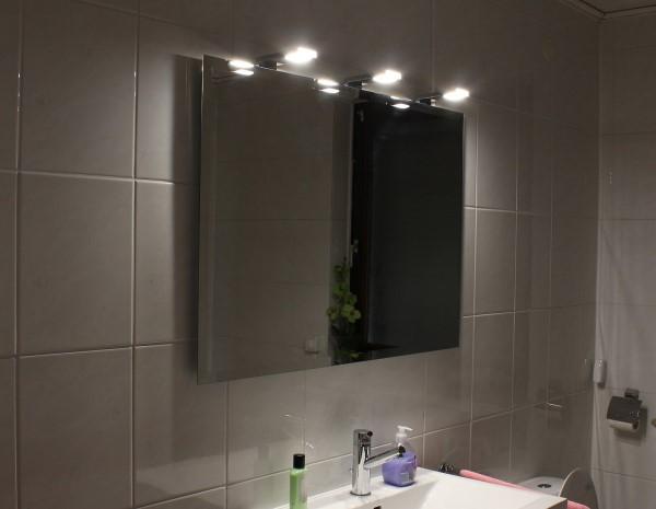 bran iii led badspiegel leuchtspiegel