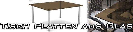 get ntes tisch glas nach ma zuschneiden lassen. Black Bedroom Furniture Sets. Home Design Ideas