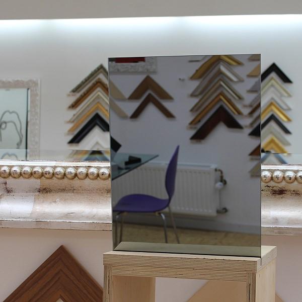 kristallspiegel grau nach ma online kaufen. Black Bedroom Furniture Sets. Home Design Ideas