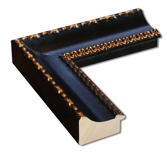 bilderrahmen holz individuell. Black Bedroom Furniture Sets. Home Design Ideas