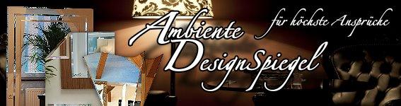 designer spiegel nach ma anfertigen lassen. Black Bedroom Furniture Sets. Home Design Ideas