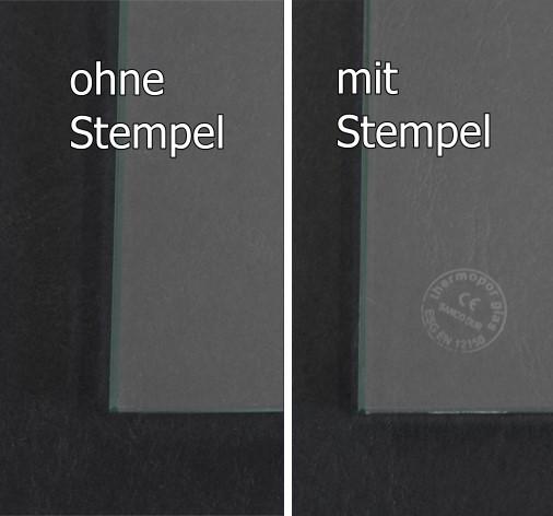 glas platte esg 4mm klar durchsichtig sicherheitsglas glasscheiben im wunsch ma. Black Bedroom Furniture Sets. Home Design Ideas