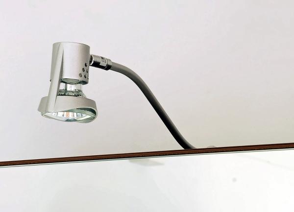 Future Spiegelschrank   Badspiegelschrank Lampe
