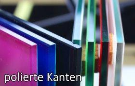 glasscheiben nach mas, myspiegel.de - lackiertes glas nach maß zuschneiden lassen, Design ideen