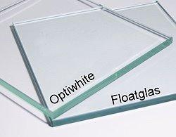 opiwhite wei glas nach ma zuschneiden lassen. Black Bedroom Furniture Sets. Home Design Ideas