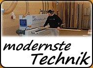 Myspiegelde Holz Zuschnitt Nach Maß Online Kaufen Im Holz Onlineshop