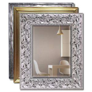 lackiertes glas nach ma zuschneiden lassen. Black Bedroom Furniture Sets. Home Design Ideas