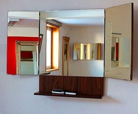 mit ablage gallery of fr eine grssere darstellung klicken sie auf das bild with mit ablage. Black Bedroom Furniture Sets. Home Design Ideas