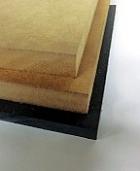 holz zuschnitt nach ma online kaufen im holz onlineshop. Black Bedroom Furniture Sets. Home Design Ideas