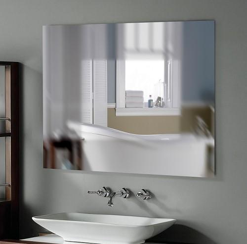 spiegel shop. Black Bedroom Furniture Sets. Home Design Ideas