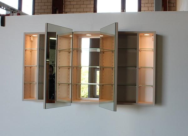 Wundervoll Wandspiegel Online Kaufen Im Glas Und Spiegel Nach Ma Online Shop