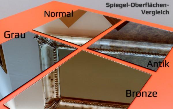 runde spiegel wandspiegel badspiegel spiegelglas spiegel nach ma spiegelschrank. Black Bedroom Furniture Sets. Home Design Ideas