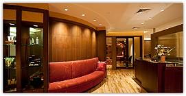 spiegelwand spiegelw nde. Black Bedroom Furniture Sets. Home Design Ideas