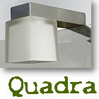 Quadra LED