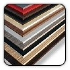 glas k chenr ckwand oder glas fliesenspiegel nach ma online kaufen im onlineshop. Black Bedroom Furniture Sets. Home Design Ideas