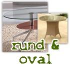 sicherheitsglas und farbiges glas nach ma online kaufen. Black Bedroom Furniture Sets. Home Design Ideas