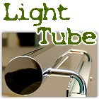 Light Tube